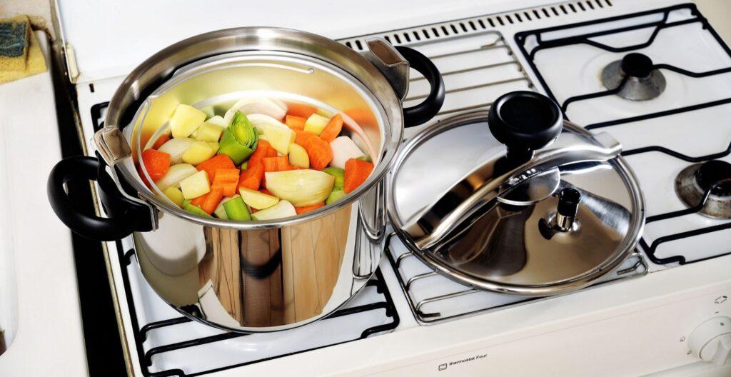 best-stovetop-pressure-cooker
