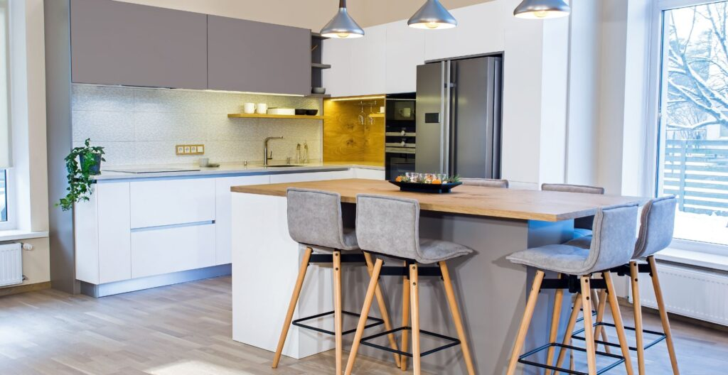 best-bar-stool-for-kitchen