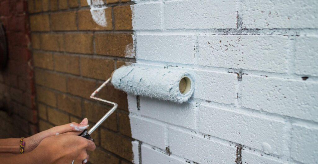 best-damp-proof-paint-water-sealer
