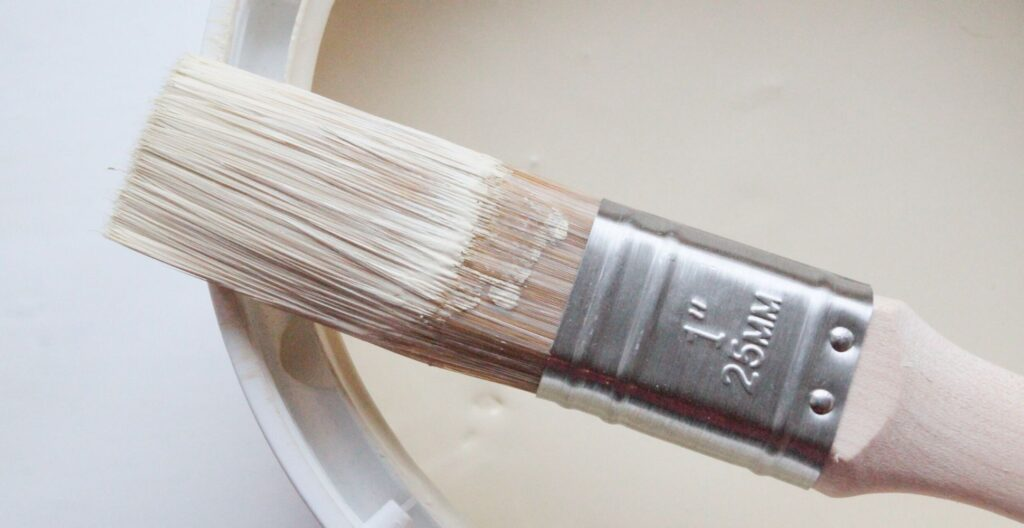 best-eggshell-paint
