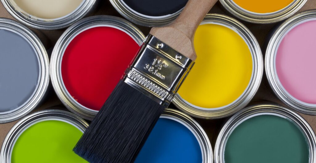 best-emulsion-paint