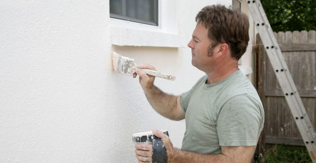 best-exterior-masonry-paint