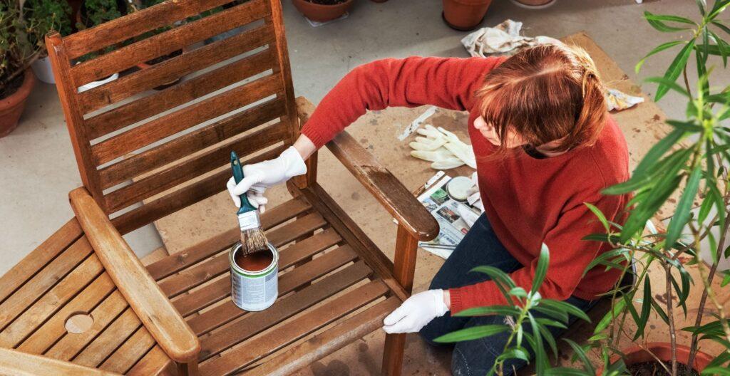 best-exterior-wood-paint