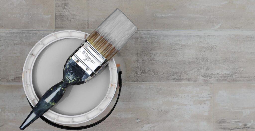 best-floor-paint