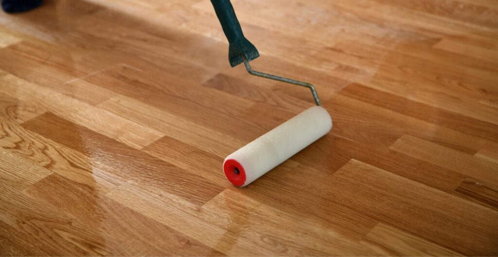 best-floor-varnish