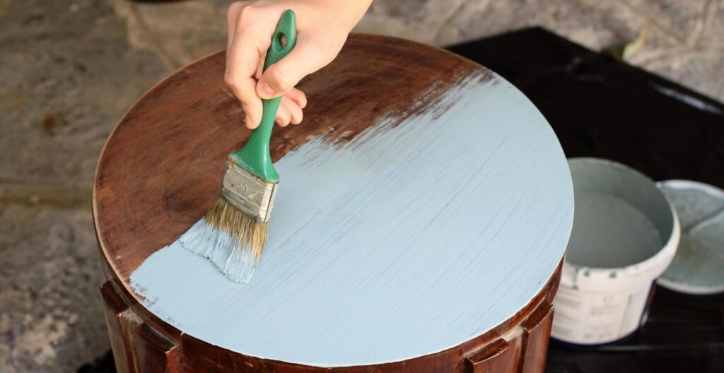 best-furniture-paint