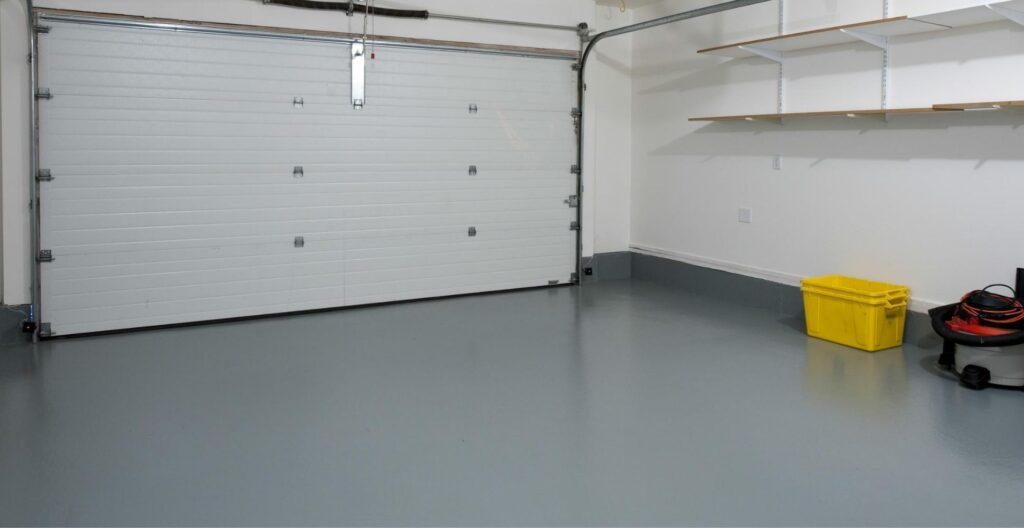 best-garage-floor-paint