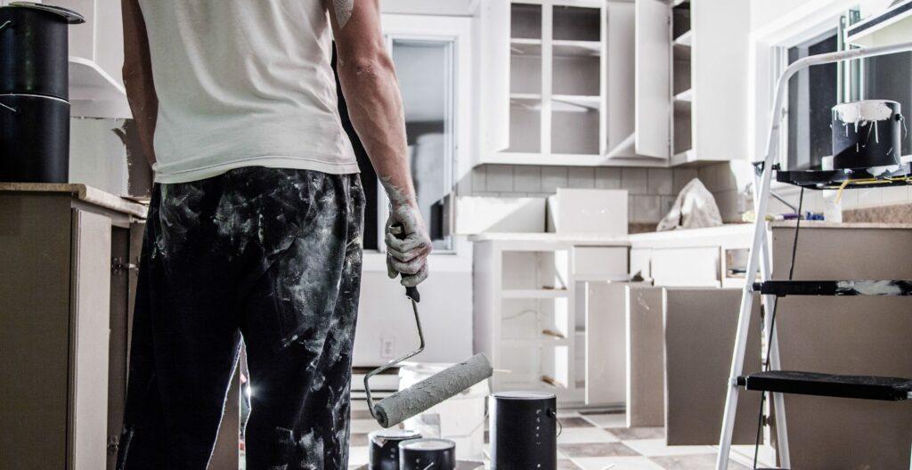 best-kitchen-paint