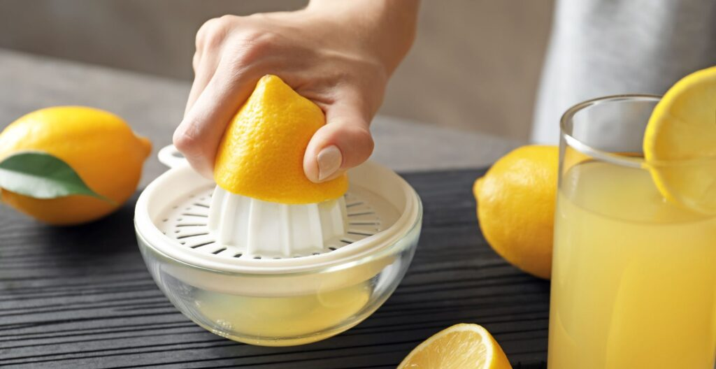 best-lemon-squeezer