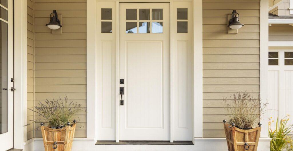 best-paint-for-door
