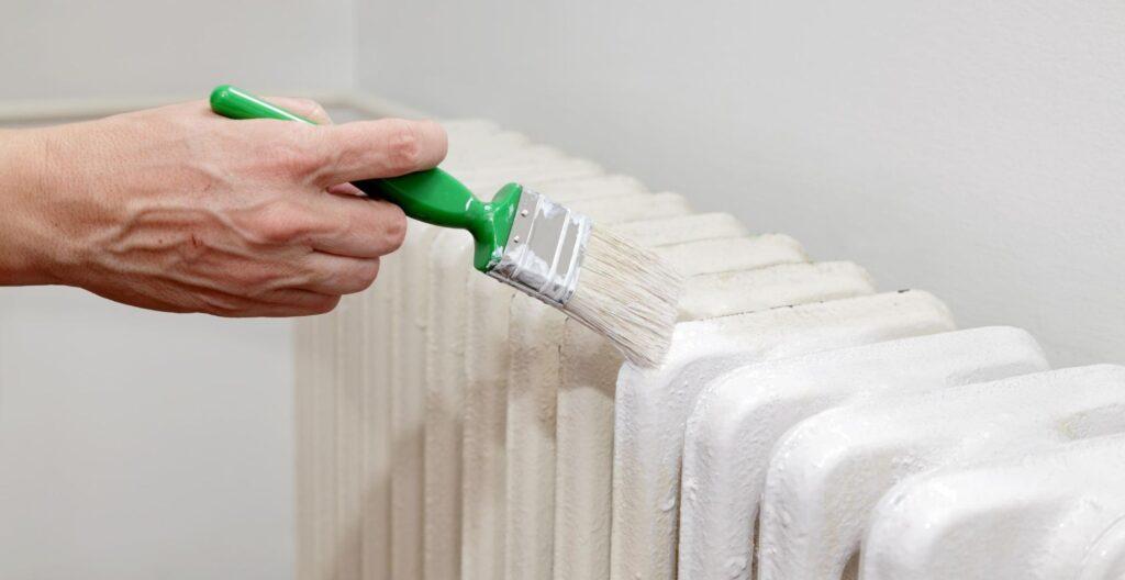 best-radiator-paint