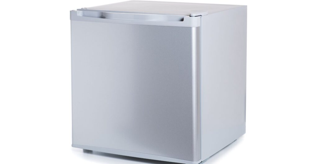best-table-top-freezer