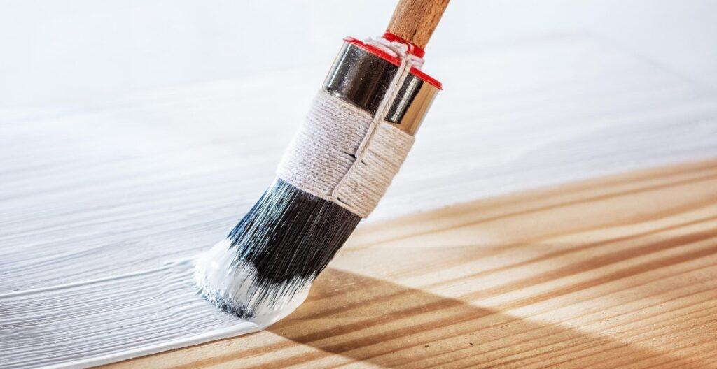 best-wood-primer-and-undercoat