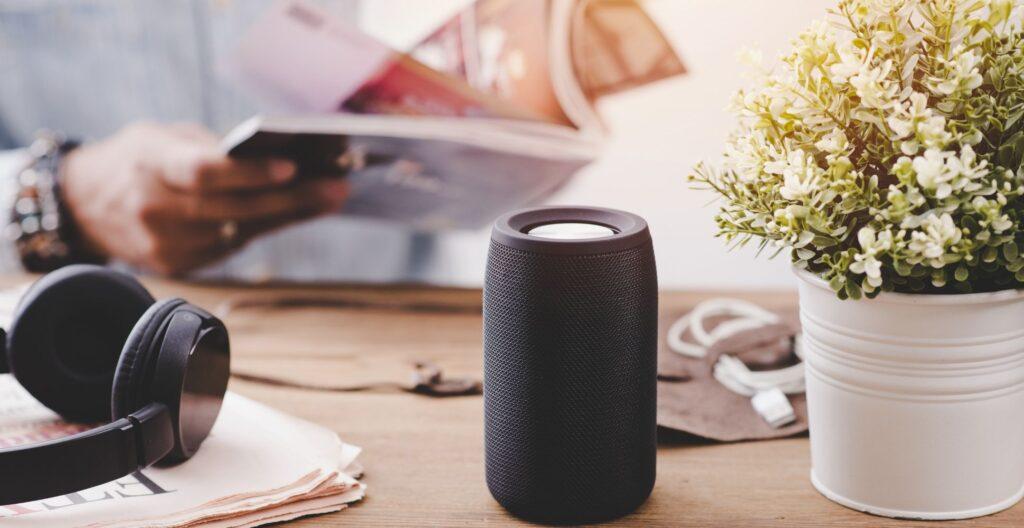 best-bluetooth-speaker