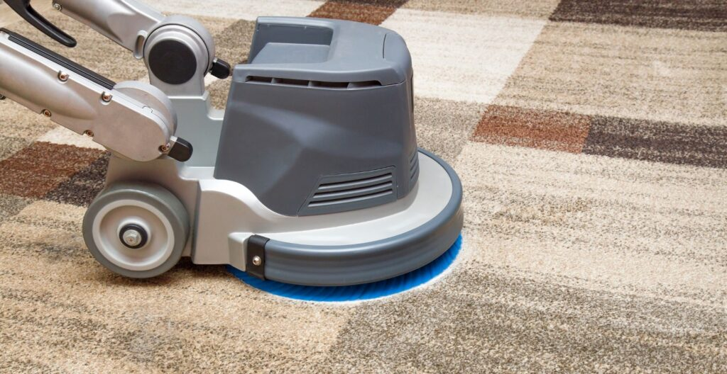 best-carpet-washer