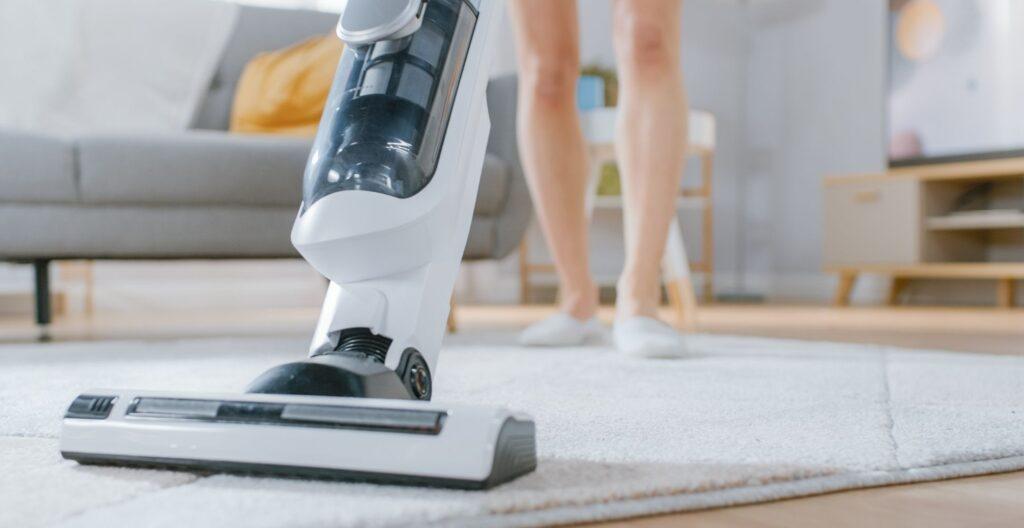 best-cordless-vacuum-cleaner