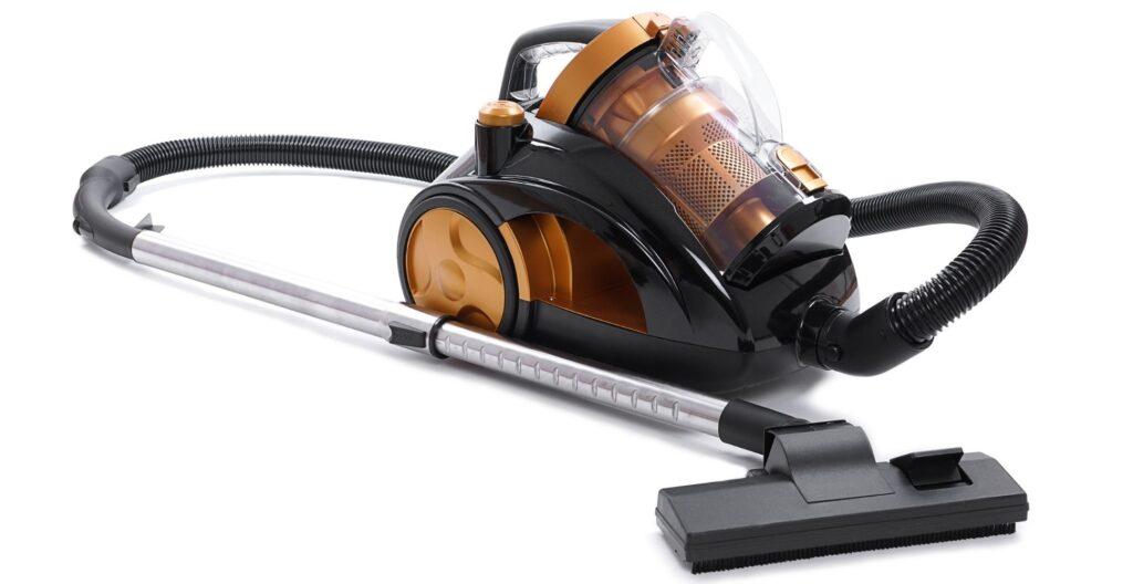 best-cylinder-vacuum