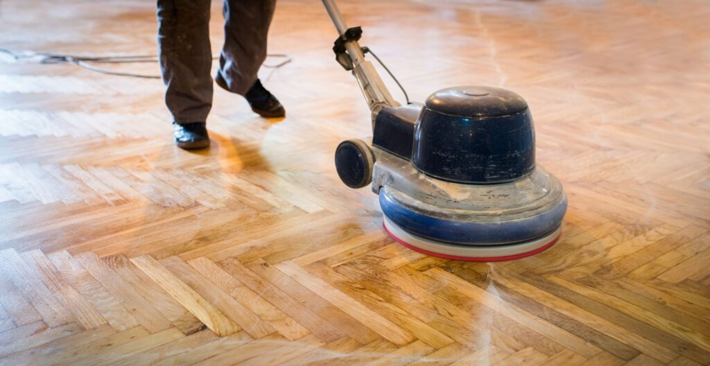 best-floor-polisher
