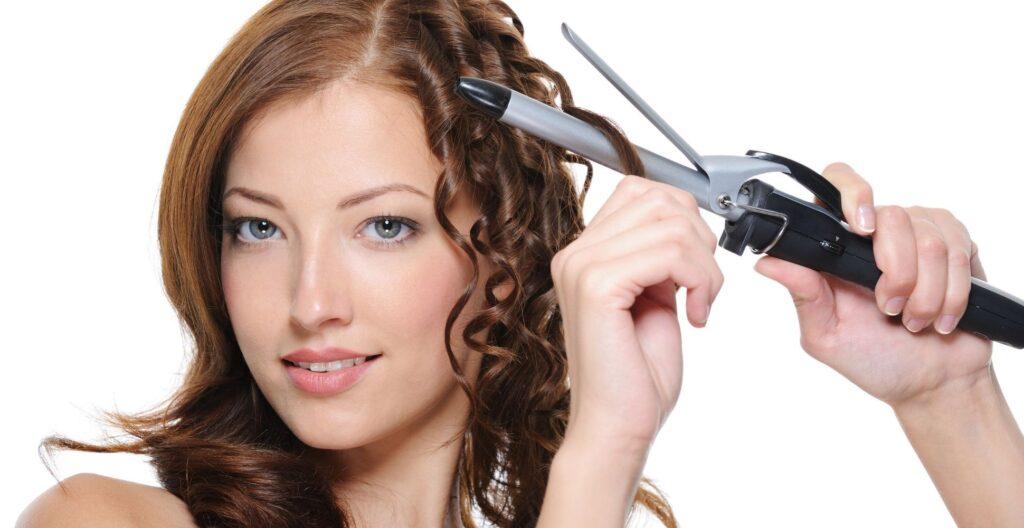 best-hair-curler