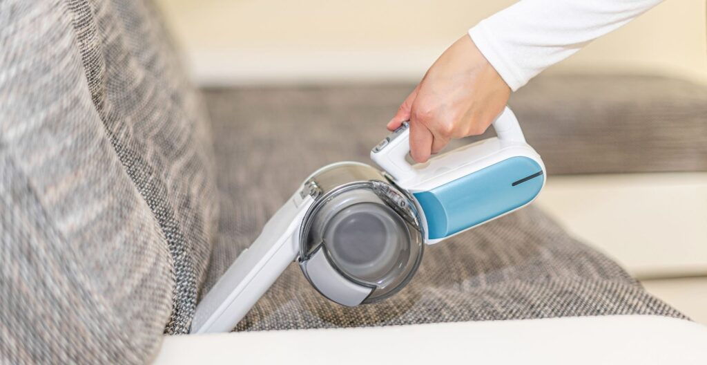 best-hand-held-vacuum