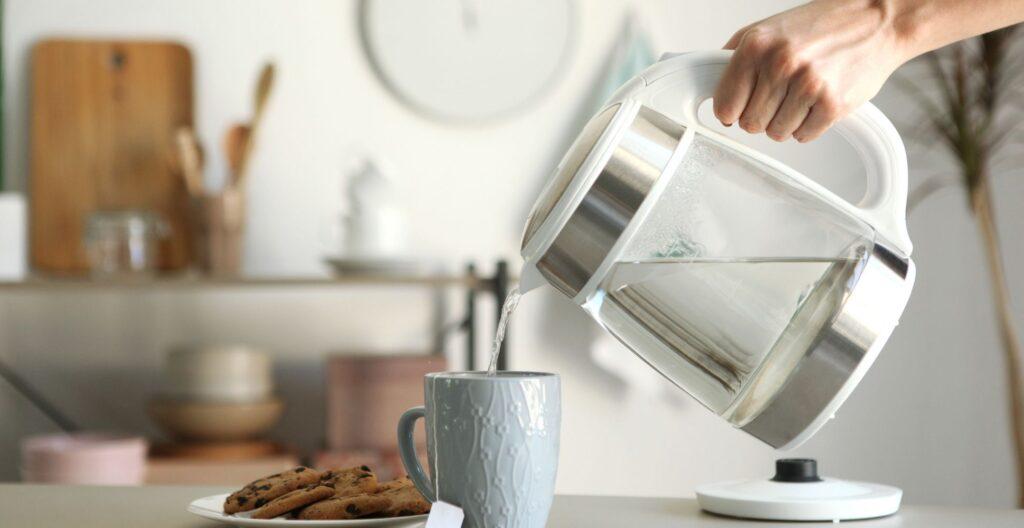 best-kettle