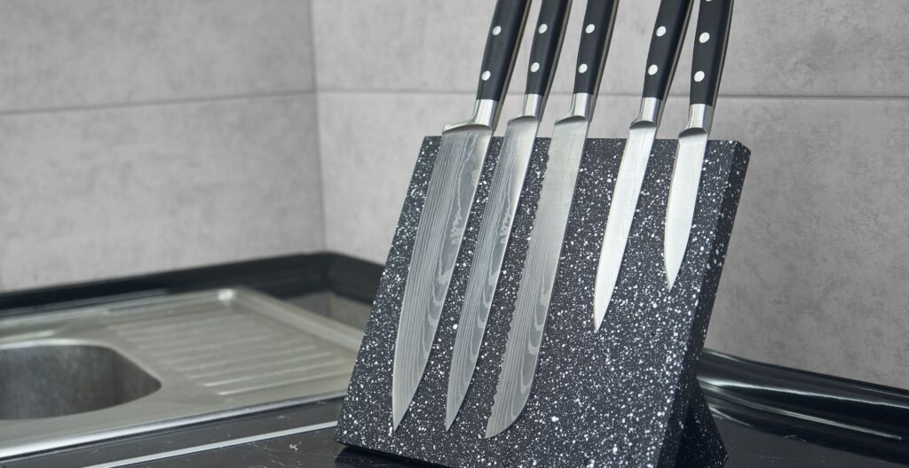 best-knife-set