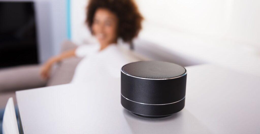 best-mini-speaker