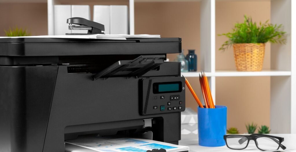 best-printer-for-home-use