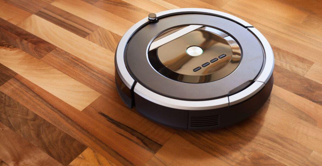 best-robotic-vacuum