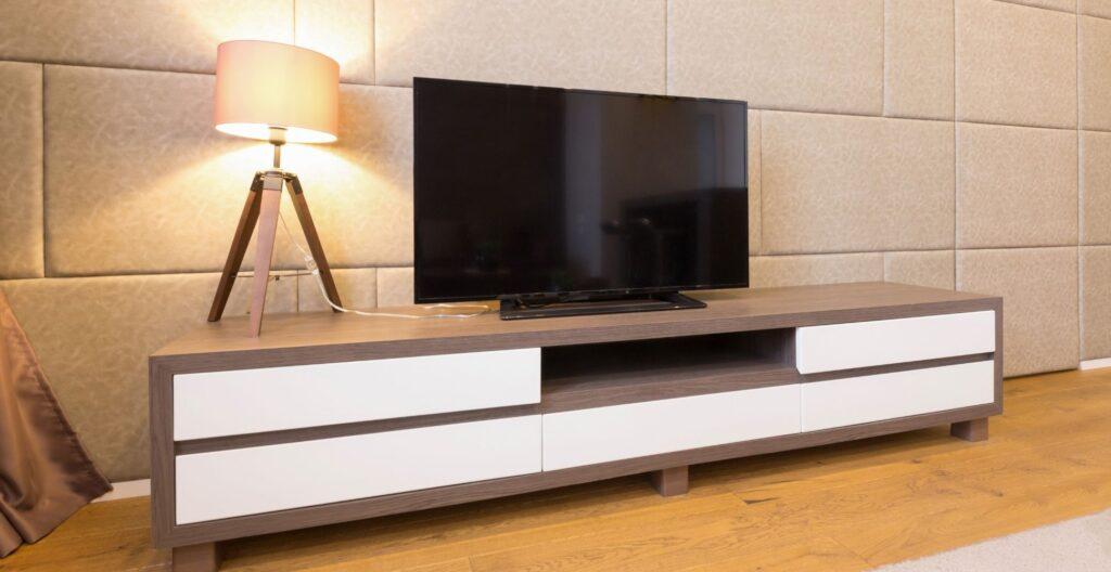 best-tv-stand