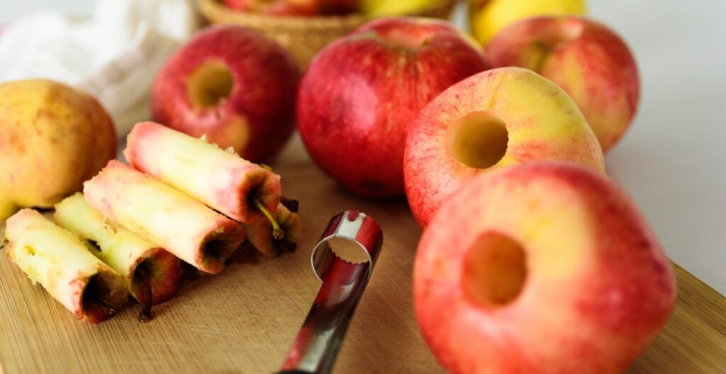 best-apple-corer
