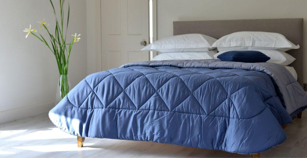best-bedspread