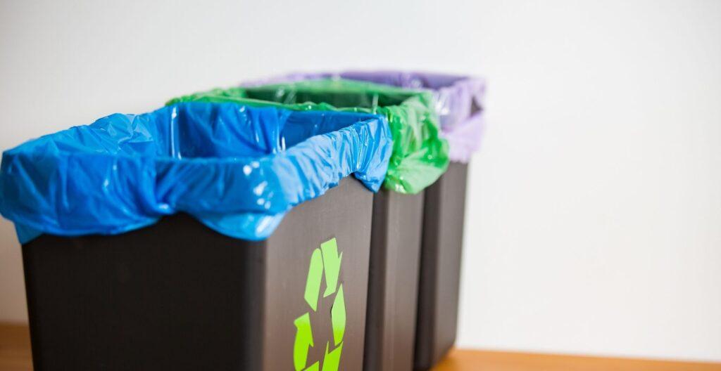 best-bin-bags