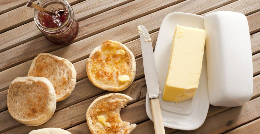 best-butter-dish