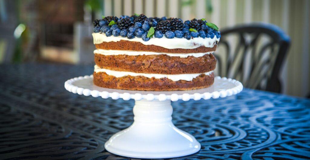 best-cake-stand