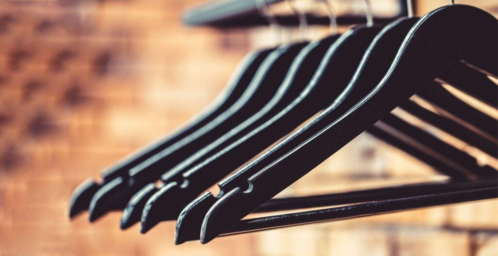 best-coat-hangers