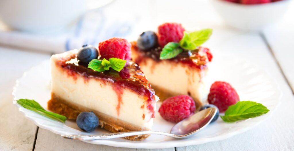 best-dessert-plate