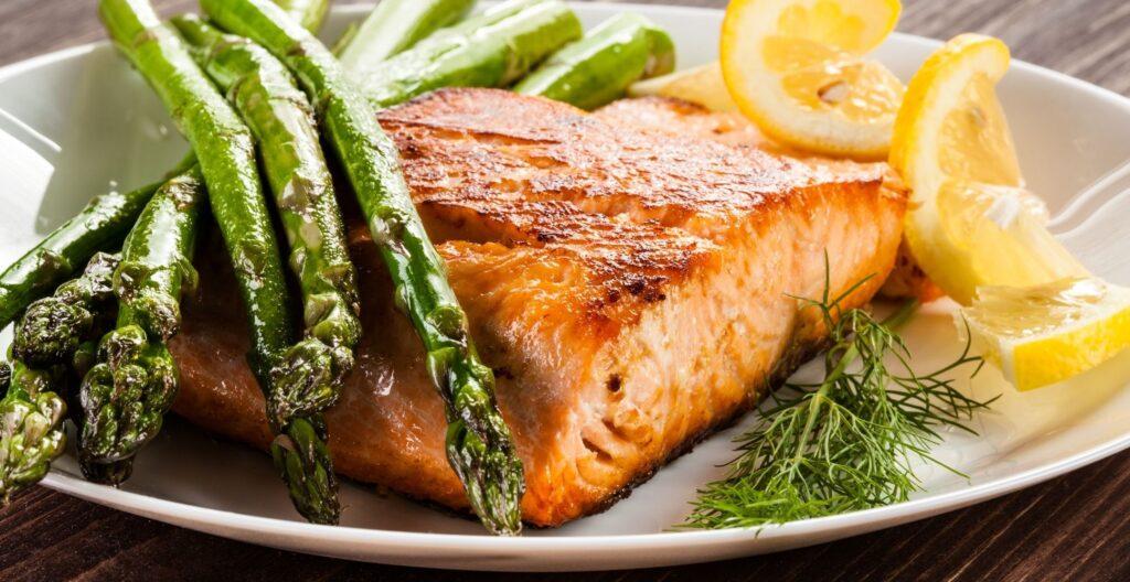 best-dinner-plate