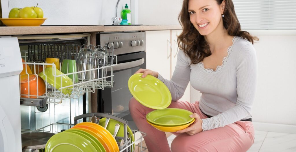 best-dishwasher