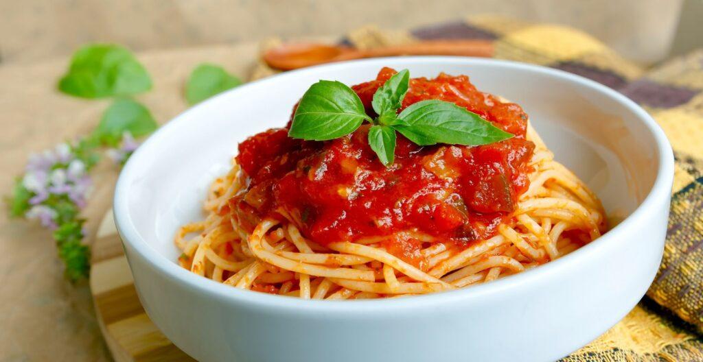 best-pasta-bowl