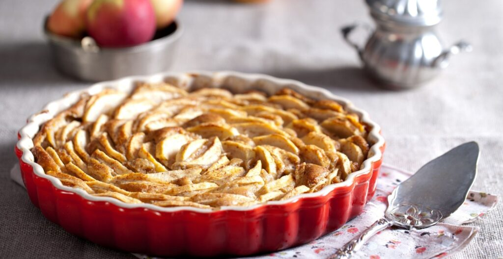 best-pie-dish