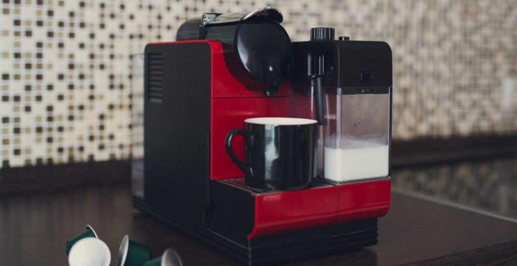 best-single-serve-coffee-machine
