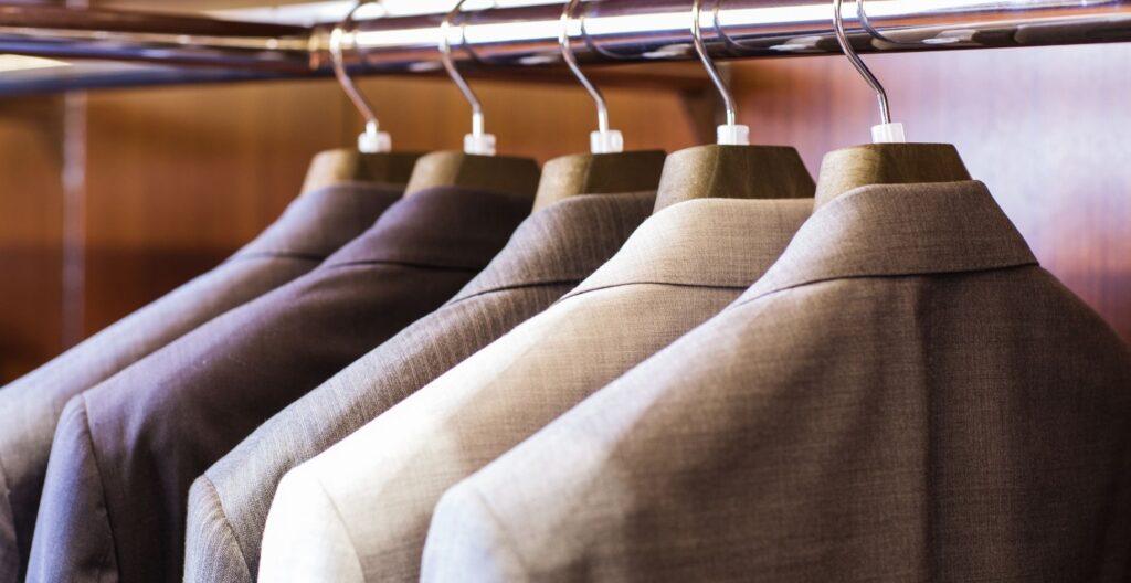 best-suit-hangers