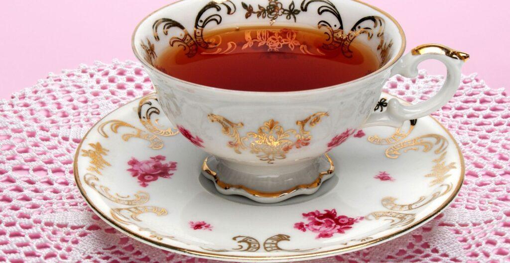 best-tea-cup