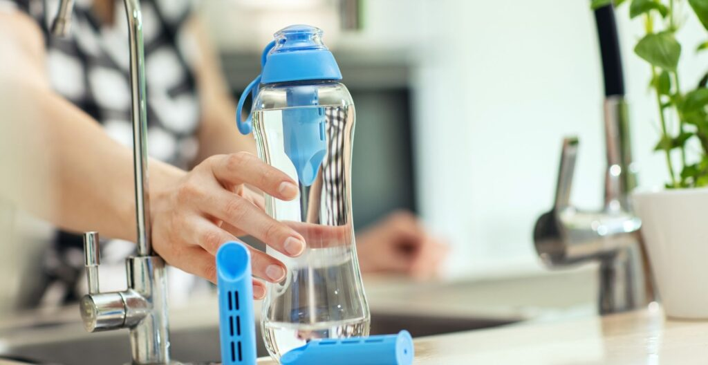 best-water-filter-bottle