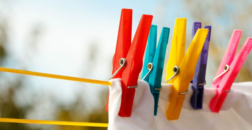 best-clothes-pegs