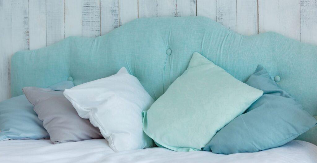best-hypoallergenic-cushions