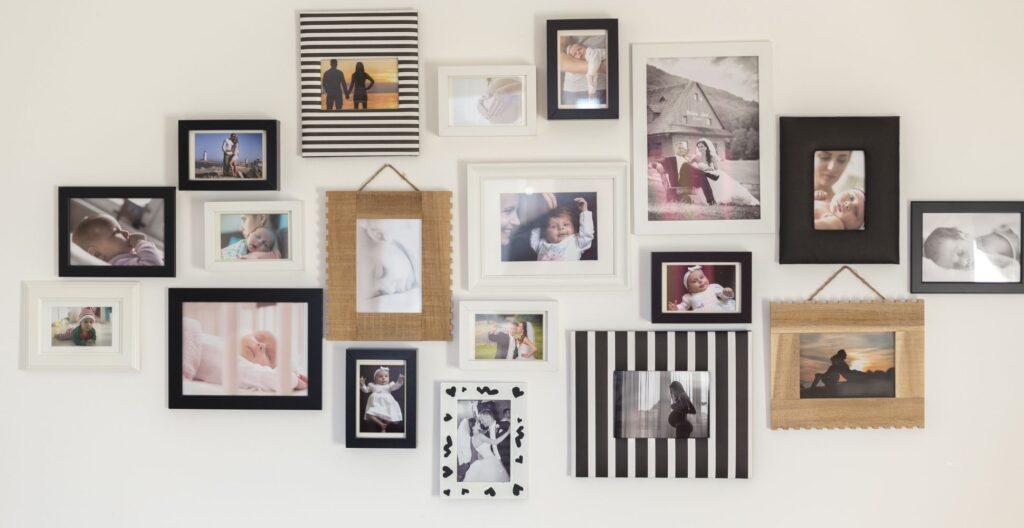 best-photo-frames