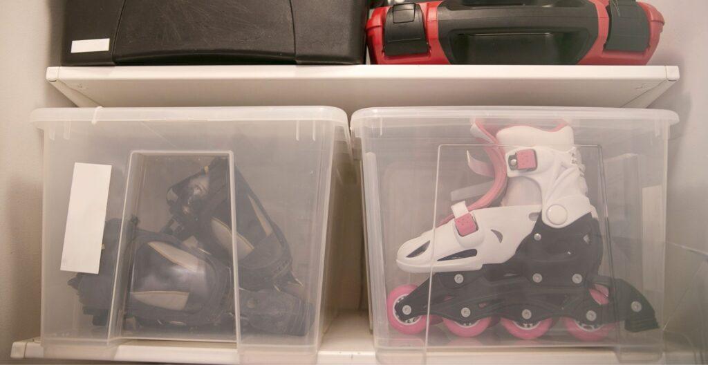 best-plastic-storage-boxes
