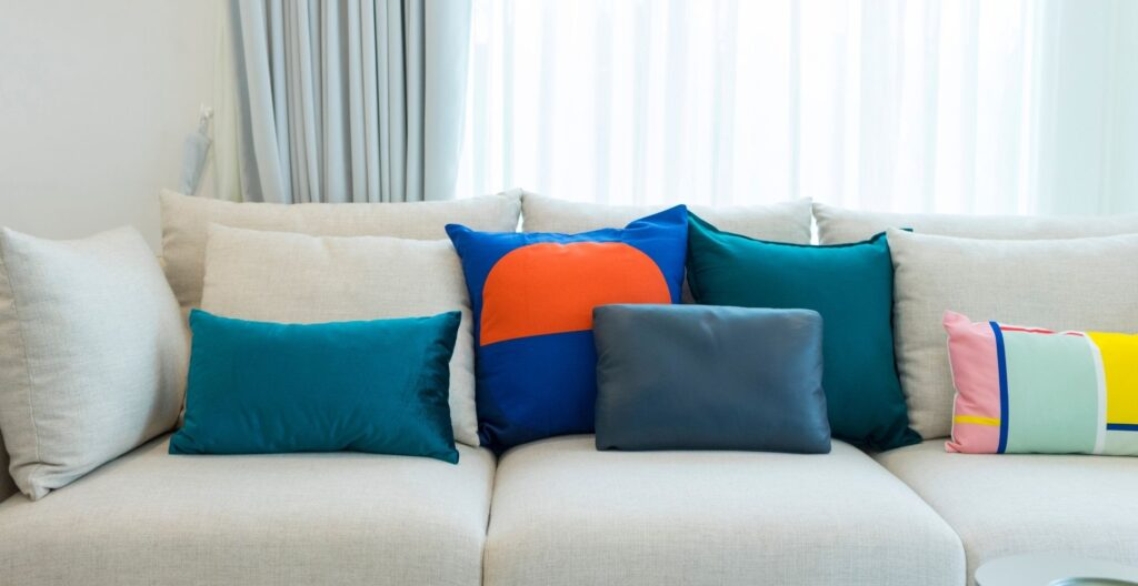 best-scatter-cushions